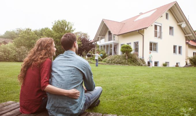 Vitality Efficient Home Tips For Homeowners