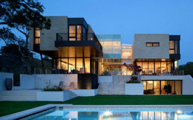The Advantages of an Incredible Home Exterior