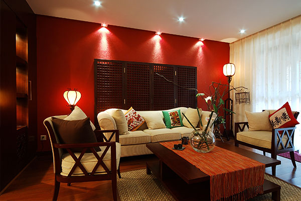 Lighting at Home – Tips to Save on Electricity Bills With the Proper Lighting