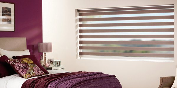 4 Incredible Reasons Why You Should Consider Buying Blinds Online