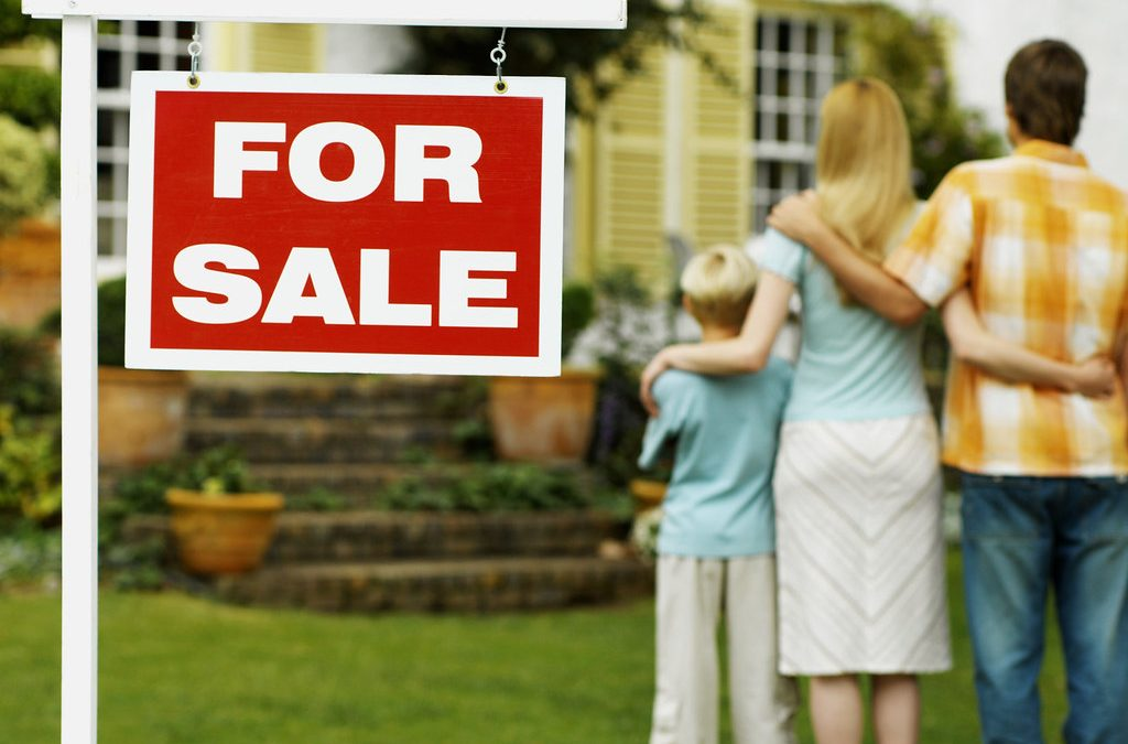 Sell Your Home Fast – 2 Reasons Why You Should Use Real Estate Agents!