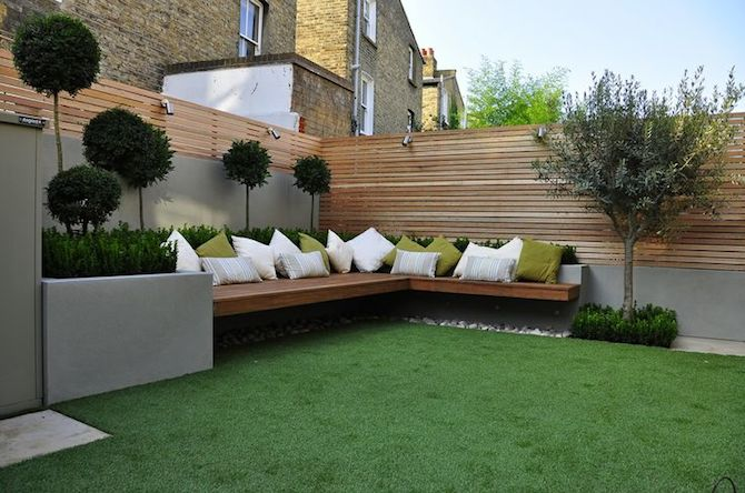 Few Benefits of Landscaping: A Comprehensive Guide