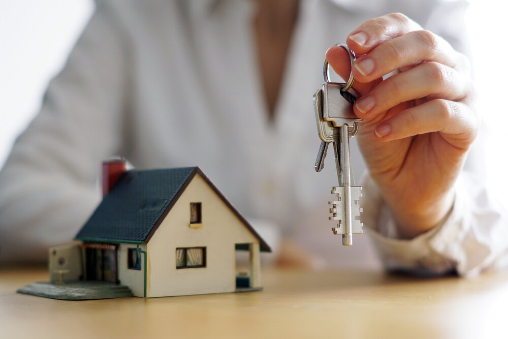 Few Tips to Selling Your House: Get the Maximum Price and Minimize Stress